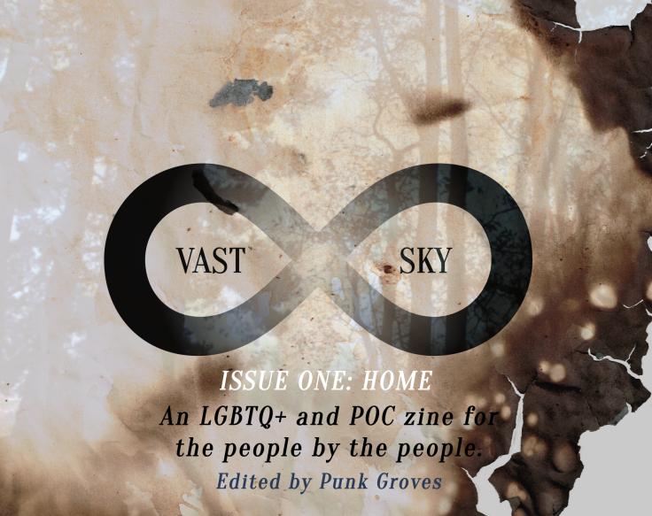 vastsky1cover.png